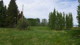 Photo 15: 54411 RR 40: Rural Lac Ste. Anne County Rural Land/Vacant Lot for sale : MLS®# E4239946