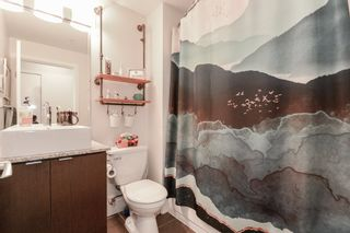 Photo 16: 604 298 E 11TH AVENUE in Vancouver: Mount Pleasant VE Condo for sale (Vancouver East)  : MLS®# R2530228