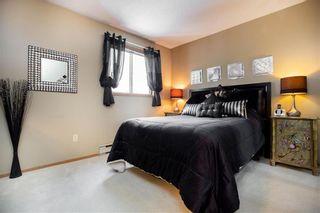 Photo 10: 208 693 St Anne's Road | Winnipeg