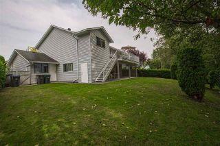"Photo 18: 8677 147 Street in Surrey: Bear Creek Green Timbers House for sale in ""BEAR CREEK/GREENTIMBERS"" : MLS®# R2393262"