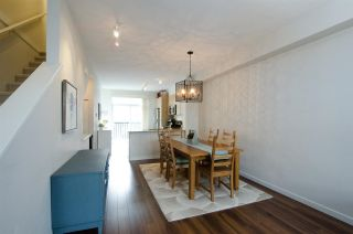 """Photo 9: 144 14833 61 Avenue in Surrey: Sullivan Station Townhouse for sale in """"ASHBURY HILL"""" : MLS®# R2249957"""