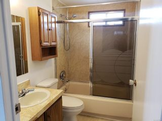 Photo 16: 6 158 Cooper Rd in : VR Glentana Manufactured Home for sale (View Royal)  : MLS®# 870995