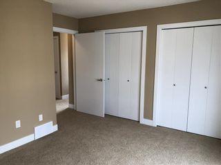 Photo 13: 5 13003 132 Avenue in Edmonton: Zone 01 Townhouse for sale : MLS®# E4264636