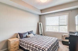 Photo 27: 210 20 Seton Park SE in Calgary: Seton Apartment for sale : MLS®# A1145820