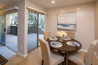 Photo 11: MISSION VALLEY Condo for sale : 1 bedrooms : 6314 Friars Rd #112 in San Diego