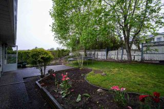 Photo 3: 31083 EDGEHILL Avenue in Abbotsford: Abbotsford West House for sale : MLS®# R2546129