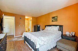 """Photo 12: 313 10756 138 Street in Surrey: Whalley Condo for sale in """"Vista Ridge"""" (North Surrey)  : MLS®# R2353139"""