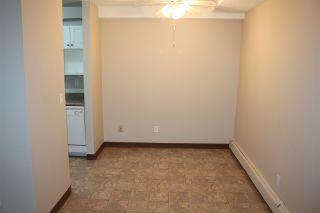 Photo 6: 115 4608 52 Avenue: Stony Plain Condo for sale : MLS®# E4260554