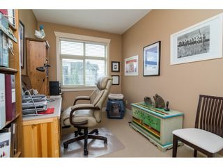 """Photo 16: 300 9060 BIRCH Street in Chilliwack: Chilliwack W Young-Well Condo for sale in """"The Aspen Grove"""" : MLS®# R2115695"""