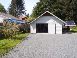 Photo 11: 1069 Forgotten Dr in PARKSVILLE: PQ Parksville House for sale (Parksville/Qualicum)  : MLS®# 639395