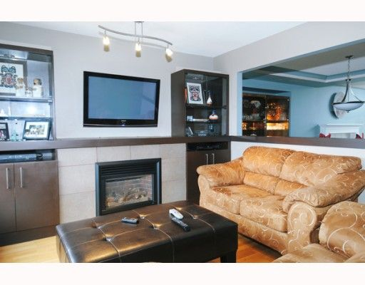 Photo 6: Photos: 429 BROMLEY Street in Coquitlam: Coquitlam East Condo for sale : MLS®# V802990