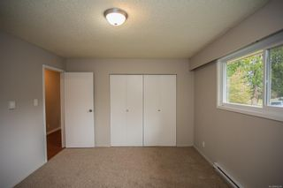 Photo 18: 5841 Parkway Dr in : Na North Nanaimo House for sale (Nanaimo)  : MLS®# 863234