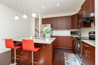 Photo 13: 12 4321 VETERANS Way in Edmonton: Zone 27 Townhouse for sale : MLS®# E4234857