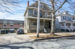 Main Photo: 1548 Walnut Street in Halifax: 2-Halifax South Multi-Family for sale (Halifax-Dartmouth)  : MLS®# 202105397