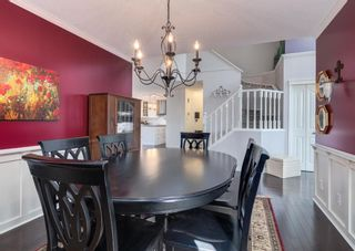 Photo 6: 569 Rocky Ridge Bay NW in Calgary: Rocky Ridge Detached for sale : MLS®# A1140895