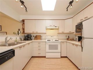 Photo 10: 304 2510 Bevan Ave in SIDNEY: Si Sidney South-East Condo for sale (Sidney)  : MLS®# 715405