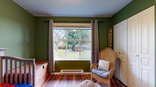 Photo 20: 5709 CASCADE Crescent in Sechelt: Sechelt District House for sale (Sunshine Coast)  : MLS®# R2520079