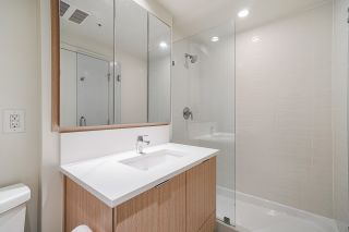"""Photo 24: 308 2188 MADISON Avenue in Burnaby: Brentwood Park Condo for sale in """"Madison and Dawson"""" (Burnaby North)  : MLS®# R2454926"""