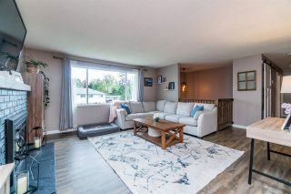Photo 13: 3351 HAMMOND Avenue in Prince George: Quinson House for sale (PG City West (Zone 71))  : MLS®# R2592781