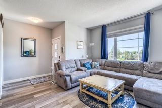 Photo 6: 70 Midtown Boulevard SW: Airdrie Row/Townhouse for sale : MLS®# A1126140