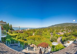 Photo 17: 970 BRAESIDE Street in West Vancouver: Sentinel Hill House for sale : MLS®# R2622589