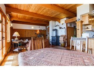 Photo 13: 7037 Richview Rd in SOOKE: Sk Whiffin Spit House for sale (Sooke)  : MLS®# 697364