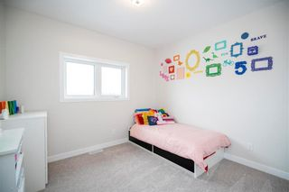 Photo 21: 445 Scotswood Drive South in Winnipeg: Charleswood Residential for sale (1G)  : MLS®# 202004764