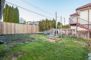 Photo 9: 5545 ONTARIO Street in Vancouver: Cambie House for sale (Vancouver West)  : MLS®# R2573938