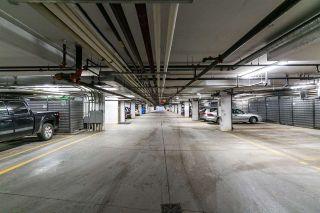 Photo 42: 106 1406 HODGSON Way in Edmonton: Zone 14 Condo for sale : MLS®# E4226462