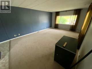 Photo 9: 11 Mobile Drive NE in Three Hills: House for sale : MLS®# A1140398