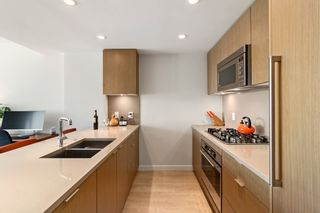 Photo 6: 1310 125 E 14TH STREET in North Vancouver: Central Lonsdale Condo for sale : MLS®# R2558403