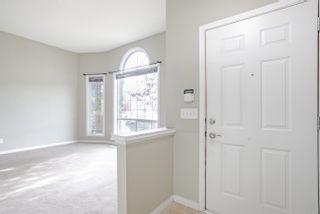 Photo 6: 2112 36 Avenue in Edmonton: Zone 30 House for sale : MLS®# E4264585