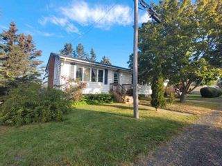 Photo 4: 98 PRINCE WILLIAM Street in Digby: 401-Digby County Residential for sale (Annapolis Valley)  : MLS®# 202109451