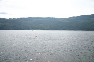 Photo 61: 11 6432 Sunnybrae Road in Tappen: Steamboat Shores Vacant Land for sale (Shuswap Lake)  : MLS®# 10155187
