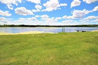 Photo 42: 16 Cutbank Close: Rural Red Deer County Detached for sale : MLS®# A1109639
