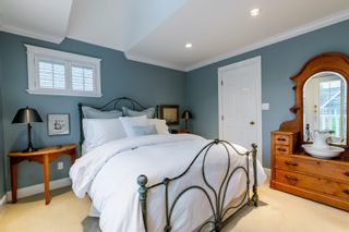 Photo 19: 3635 W 2ND Avenue in Vancouver: Kitsilano 1/2 Duplex for sale (Vancouver West)  : MLS®# R2620919