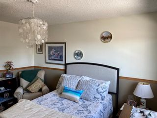 Photo 13: 937 38 Street SW in Calgary: Rosscarrock Detached for sale : MLS®# A1074460
