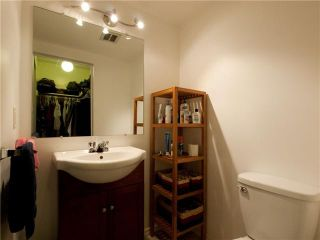 Photo 8: 1053 OLD LILLOOET Road in North Vancouver: Lynnmour Condo for sale : MLS®# V828281