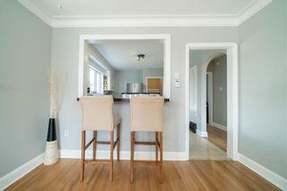 Photo 6: 189 HARBISON Avenue in Winnipeg: Elmwood Residential for sale (3A)  : MLS®# 202102306