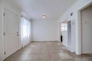 Photo 6: SAN DIEGO Property for sale: 3266 J St