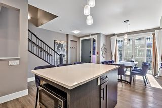 Photo 10: 11 108 Montane Road: Canmore Row/Townhouse for sale : MLS®# A1142478