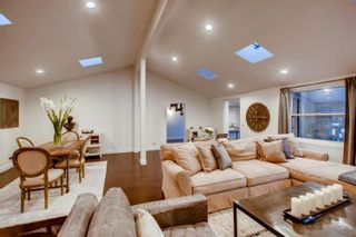 Photo 5: MOUNT HELIX House for sale : 5 bedrooms : 9255 Mollywoods Avenue in La Mesa
