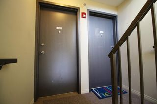 Photo 8: 101,102, 201 ,202,301,302 130 12 Avenue in Calgary: Crescent Heights Apartment for sale : MLS®# A1114719