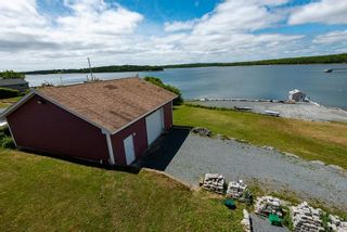 Photo 17: 1333 Main Road in Eastern Passage: 11-Dartmouth Woodside, Eastern Passage, Cow Bay Commercial  (Halifax-Dartmouth)  : MLS®# 202012662