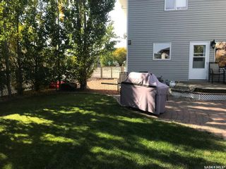 Photo 23: 2310 Henderson Drive in North Battleford: Fairview Heights Residential for sale : MLS®# SK861429