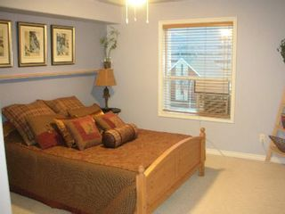 Photo 7: #503, 10011 - 110 STREET: Condo for sale (Oliver)