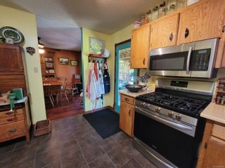Photo 4: 763 Newcastle Ave in : PQ Parksville House for sale (Parksville/Qualicum)  : MLS®# 877556