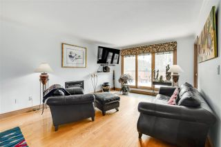 Photo 4: 1229 CALEDONIA Avenue in North Vancouver: Deep Cove House for sale : MLS®# R2545834