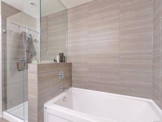 Photo 11: 301 4000 Shelbourne St in Saanich: SE Mt Doug Condo for sale (Saanich East)  : MLS®# 878849