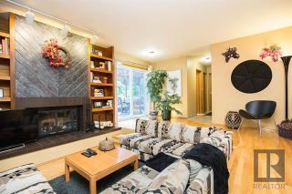 Photo 8: 10 Caravelle Lane in West St Paul: Riverdale Residential for sale (R15)  : MLS®# 1827479